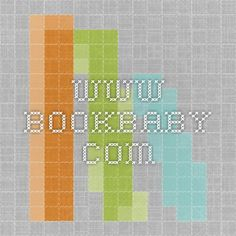 www.bookbaby.com