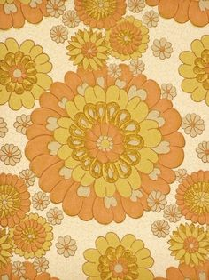 Best Flower iphone wallpaper ideas on Pinterest