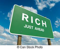 Image result for the poor rich 1934