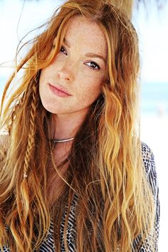 chelsearollins represented by Wilhelmina International Inc is part of Beautiful red hair - Beautiful Freckles, Stunning Redhead, Beautiful Red Hair, Pretty Redhead, Pretty Hair, I Love Redheads, Redheads Freckles, Freckles Girl, Red Heads Women