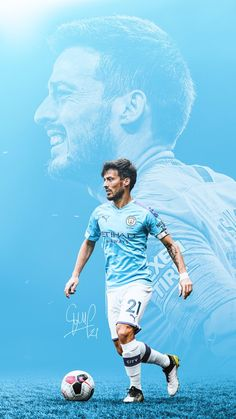 """""""I had the opportunity recently of working with on some wallpapers for Here are some of the designs I created for them and their fans. Keep and eye out in the upcoming weeks for more of my designs to be featured! Arsenal Players, Arsenal Fc, Anuel Aa Wallpaper, Photoshop, Manchester City Wallpaper, Football Pictures, Football Videos, Sports Graphic Design, Soccer Poster"""