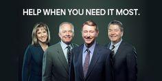 Attorneys in Redding CA