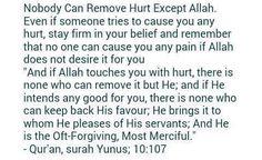 #Allah #Quran #Muhammaf #saws #Islam #Iman #Mumin #Muslim #Mumin #اسلام #مؤمن #ايمان