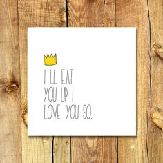 Canvas Art  Where the Wild Things Are  I'll by RedBicycleDesigns, $35.00