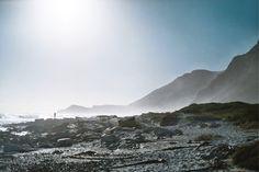 Noordhoek - Cape Town - South Africa