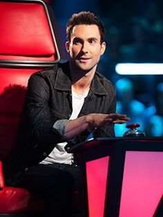 images of the voice | NBC's 'The Voice' ratings rise!