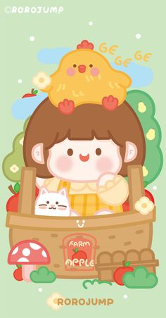 Pink Wallpaper Anime, Cute Pastel Wallpaper, Soft Wallpaper, Hello Kitty Wallpaper, Apple Wallpaper, Kawaii Wallpaper, Cute Wallpaper Backgrounds, Wallpaper Iphone Cute, Cute Cartoon Wallpapers