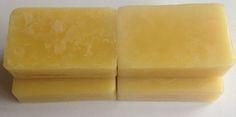 Blocks of Tasmanian beeswax for solid perfume making. Perfume Packaging, Perfume Making, Solid Perfume, Food, Essen, Meals, Yemek, Eten
