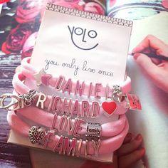 Heart Charm, Bracelets, Jewelry, Instagram, Jewlery, Jewerly, Schmuck, Jewels, Jewelery