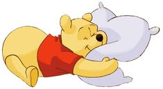 Tigger And Pooh, Cute Winnie The Pooh, Winnie The Pooh Quotes, Winnie The Pooh Friends, Eeyore, Walt Disney Characters, Cute Cartoon Characters, Easy Disney Drawings, Cute Drawings