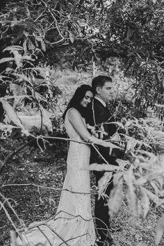 ALICE + JON #hellomay #AtholHall #Wedding #Weddingdress #wedding #bride #groom #dress #gown #onedaybridal #sydney #valentinesday #ceremony #reception #larahotz #photographer #rustic #romantic #lace #flowers #bright #colourful #bouquet #realwedding