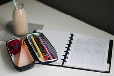 Haushaltsbuch führen – lästig aber hilfreich