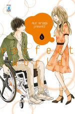 Read Perfect World (ARUGA Rie) 2014 Manga Online For Free. Perfect World (ARUGA Rie) summary: Kawana Tsugumi works for an interior design company. Manga Art, Manga Anime, Anime Art, Interior Design Website, Interior Design Companies, Manhwa, Otaku, Comic Store, Perfect World