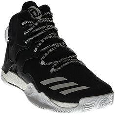 f80f14e89 adidas SM D Rose 7 NBA   Amazon most trusted e-retailer  AdidasFashion Rose