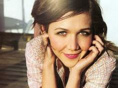 Maggie Gyllenhaal Dusky Summer - The Earth Mother  soft summer