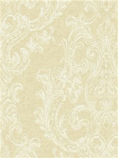 Check out this wallpaper Pattern Number: PS3885 from @Janet Russell-Snider Blinds and Wallpaper � decorate those walls! $23.83 It ends pre-pasted and washable also strippable it is not scrubbable or peelable it is found in the book wind River on page 15
