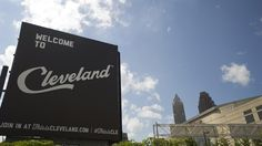 The Cleveland Business Leaders Behind the GOP Convention ______________ The Republican National Convention has stimulated Cleveland's economy, which could bring permanent change to the host city.