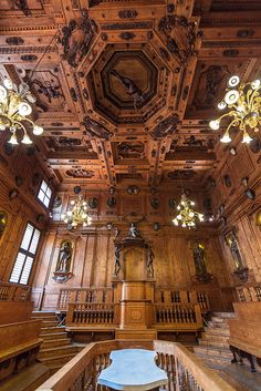 Il Teatro Anatomico in Bologna . This is the place where Anatomy lessons were held, in the oldest University of the western world. Emilia Romagna