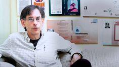 Why Grades Shouldn't Exist - Alfie Kohn