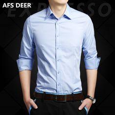 35cbdd0e027 242 Best Men s Shirts images