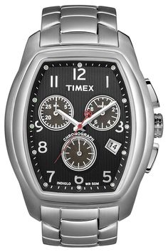 97061c4a481 Timex Mens Chronograph   Check out this great product. (This is an Amazon  Affiliate