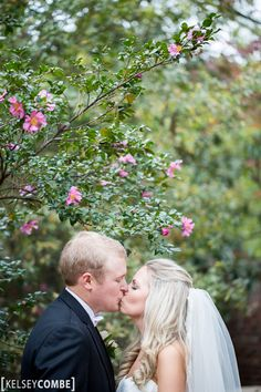 Events by La Fete, Kelsey Combe Photography, The Carolina Inn, Fresh Affairs