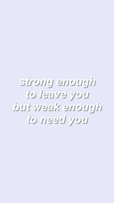 in case // demi lovato Cute Quotes, Sad Quotes, Inspirational Quotes, Motivational Quotes, Under Your Spell, Color Quotes, Caption Quotes, Quote Aesthetic, Lyric Quotes