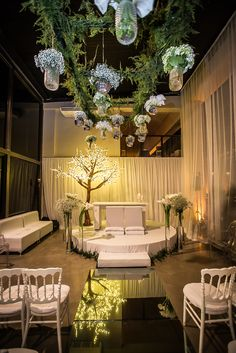 #casamento #decoração #noivos #casamangabeiras #wedding #casamentoLW #BHZespaco