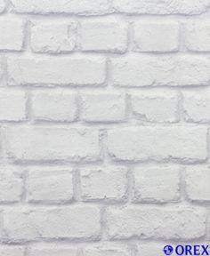 Steintapete weiß grau  Tapete-Rasch-226706-Bestseller-Steintapete-Stein-Mauer-3D-Optik ...