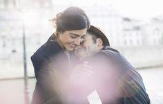 ¡Que no os pueda la monotonía!: Ideas para combatir la rutina de pareja