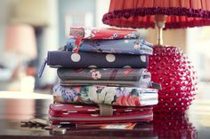 Cath Kidston AW15 - Wallets from £18