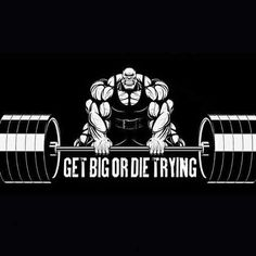 3 Day Muscle Building Workout Program – 5 Min To Health Bodybuilding Quotes, Bodybuilding Motivation, Gym Humor, Workout Humor, Dojo, Powerlifting Quotes, Powerlifting Motivation, Gym Logo, Gym Quote