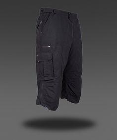 3f61b9777f 94 Best Pants images in 2019   Man fashion, Trousers, Men wear