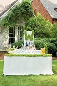 Image result for elegant outdoor bar wedding