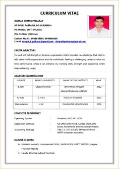 8828a5eadaa297301f5982ec0d52d928 Sample Contemporary Resume Format on job application, for high school students,