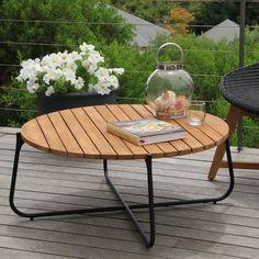 FCT409 Sapphire Coffee Table Satara $1320 teak