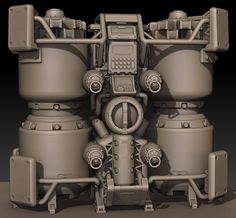 Bomb_5 by ced66 on deviantART