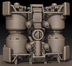 Bomb_5 by ced66.deviantart.com on @deviantART
