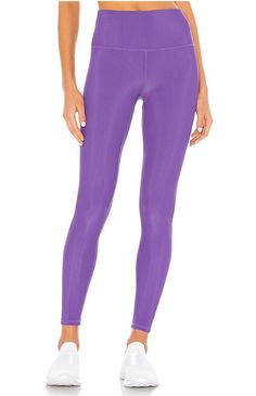 Shop for Body Language Hartley Legging in Electric Lavender at REVOLVE. Free day shipping and returns, 30 day price match guarantee. Leggings Style, Leggings Fashion, Body Language, Capri Pants, Fashion Dresses, Skinny Jeans, Shopping, Fashion Show Dresses, Capri Trousers