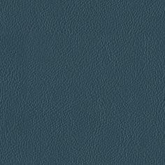 Designtex- Rumeli - Upholstery - Products