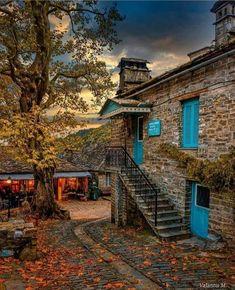 Empire Ottoman, Road Trip, Destinations, Wanderlust, Greece Travel, Wonderful Places, Land Scape, Foto E Video, Travel Inspiration