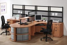 if you wish to receive more all these awesome ideas regarding T Shaped Office Desk click on decoration.leadsgenie.us