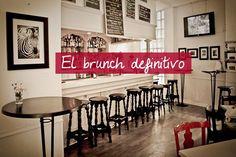 bares y coctelerías Bloody Mary, Madrid Restaurants, Brunch, Home Decor, Travel, Breakfast Nook, Decoration Home, Viajes, Room Decor