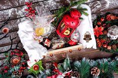 🎄🎄🎄До нового года осталось30 дней.Уже совсем скоро начнётся пора корпоративов , пора веселья, пора любимого праздникаDzhaStiboxс удовольствием поможет Вам с подаркамиВам никуда не надо ехать, не надо тратить свое время и на поиски...все креативное,стильное и самое главное полезное Вы найдёте у насБольшое количество наборов на любой вкус и кошелёк.Любой из наборов мы можем собрать по Вашему желаниюи по вашим финансовым возможностям. На фото наш супер новогодний набор…