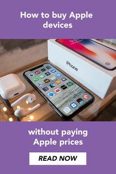 """Save money on Apple. Forbes calls Wikibuy a """"game changer."""" Save money on Apple. Weight Loss Drinks, Weight Loss Smoothies, Brownie Sem Gluten, Health Tips, Health And Wellness, Health Exercise, Health Articles, Health Facts, Apple Price"""