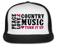99a55d9aadb Country Tease a place where Country Girls and Country Music Fans can Shop  for their unique style of TShirts Tanks and other Apparel Designed for Women .