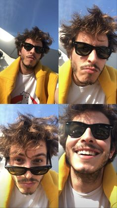 Hottest Music Videos, Hot Actors, Mens Sunglasses, Neon Signs, Boys, Wallpaper, Life, Fashion, Eye Glasses