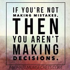 Good morning, And have a #SuccessFul Day! #Double Your #Chances For #Success, Make It A Point To #Learn From Your Own #Mistakes As Well As The Mistakes Of #Others!! #TheObvious