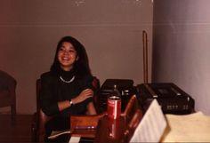 邓丽君的1983(2)_看图_梦里花落吧_百度贴吧