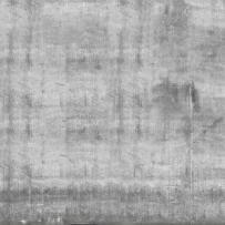 Concrete Wall wallpaper mural designed by Mr Perswall/Niclas Dahlgren